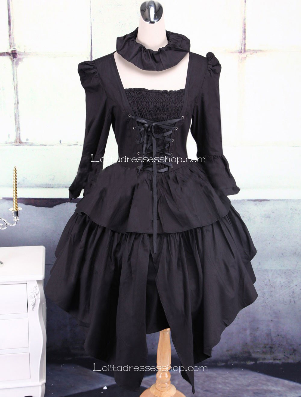 Cheap Japanese Clothes Uk