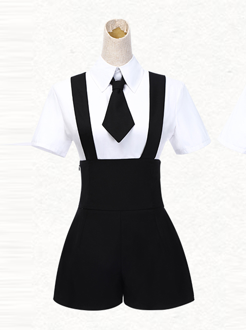 Hoseki No Kuni Phosphophyllite Diamond Bort Full Member Summer Uniform Spot Cosplay Costumes
